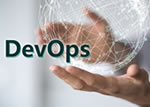 DevOps Fundamental